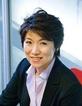 Yumiko Kamioka